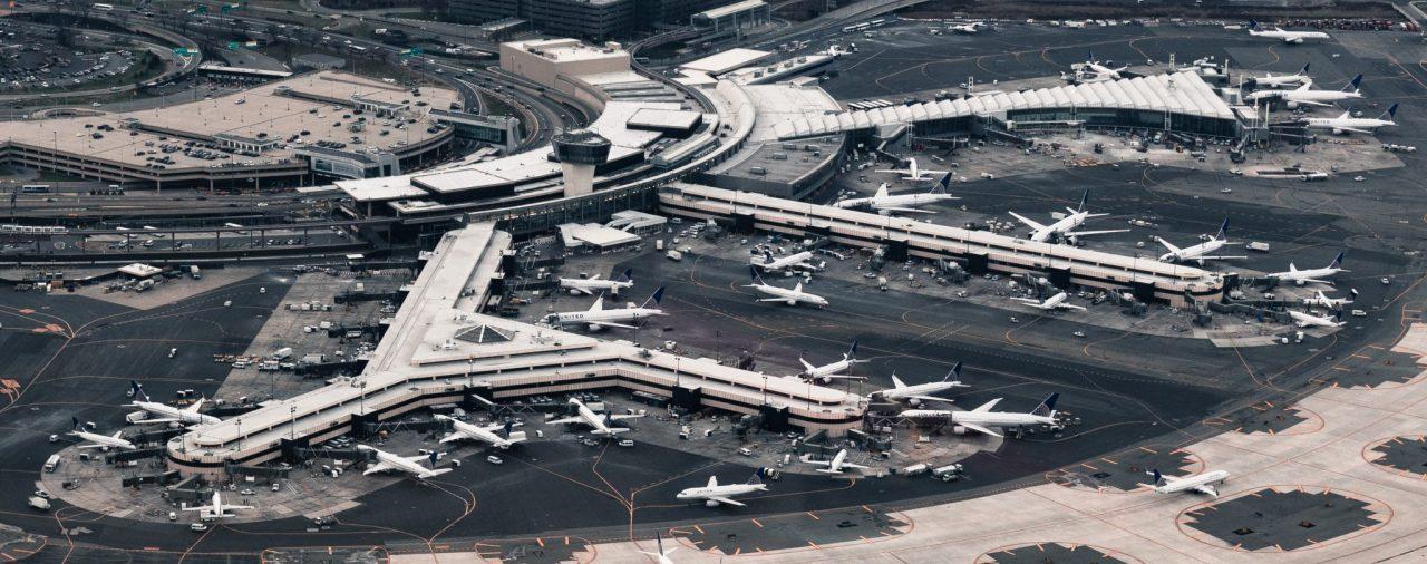 """Schadenersatz gegenüber """"ausführender"""" Flugline bei Flugverspätung"""