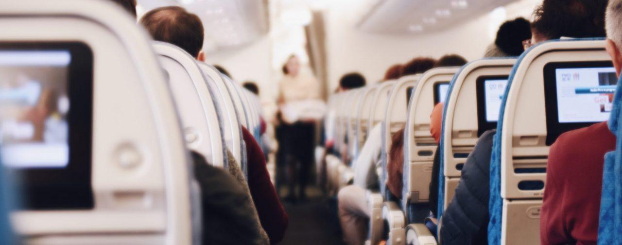 Reiserecht neu ab 1. Juli 2018