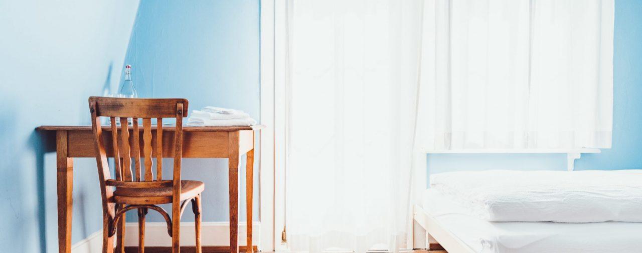 Vermieten via Airbnb - OGH bestätigt Aufkündigung